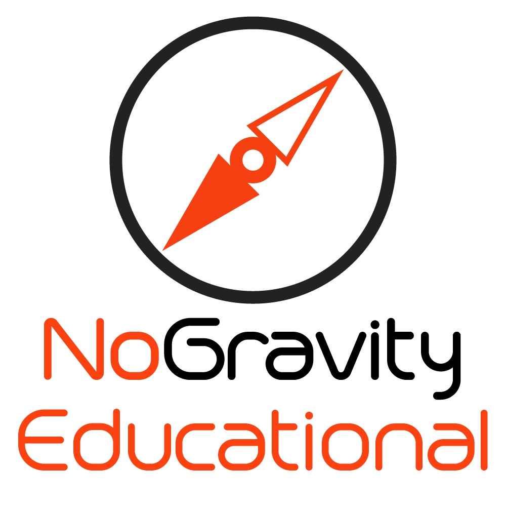 NoGravity Educational